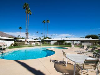 Stunning Modern  Seasonal Lease  , a MUST SEE !!!! - Palm Springs vacation rentals