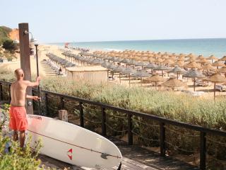 Walk to Beach & Vale do Lobo Club - Vale do Lobo vacation rentals