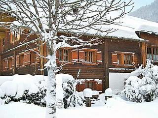 Helmreich - Sankt Gallenkirch vacation rentals