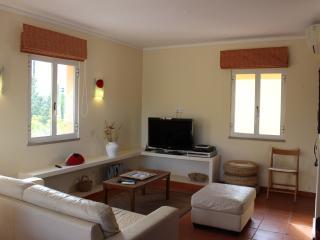 Vilamoura Marina - Penthouse - Vilamoura vacation rentals