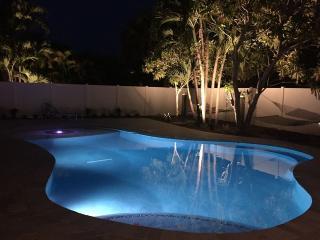 OFF SEASON SPECIAL * Hammock Beach House - Deerfield Beach vacation rentals