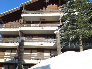 Weras - Zermatt vacation rentals
