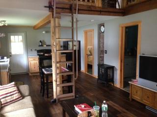 Ohana Lake Placid Cottage - Lake Placid vacation rentals