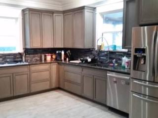 4 BR Elegant House Near City Park And Downtown - New Orleans vacation rentals