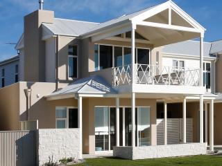 Villa Ida, Aldinga Beach Getaways - Aldinga Beach vacation rentals