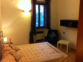Adorable House with A/C and Central Heating in Florence - Florence vacation rentals