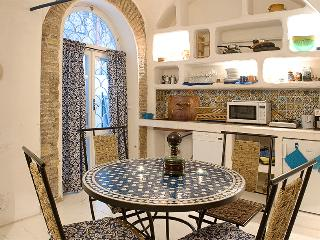 Apartment Campo de Fiori - Rome vacation rentals