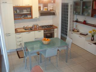 Vacation rental flat near Milano short-long terms - Buccinasco vacation rentals