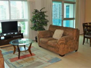 Elegant Executive Condo - Panama City vacation rentals