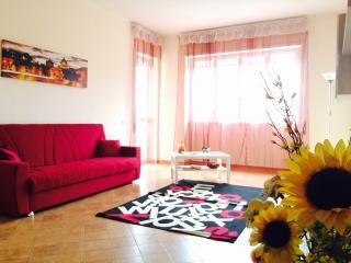 Big Family - Appartamento/Casa vacanze - Ariccia vacation rentals