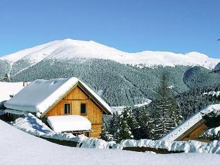 Turrach - Turracher Hohe vacation rentals