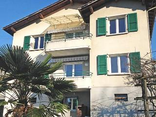 Chemin du Plan 23 - Lausanne vacation rentals