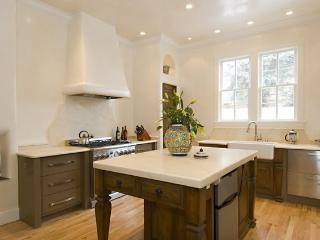 Beautiful House with Television and DVD Player - Santa Fe vacation rentals