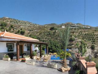 Villa Rosandra - Nerja vacation rentals