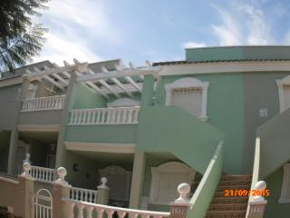 Casa Cheese - Gran Alacant vacation rentals
