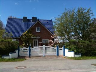 Wunderschöne Ferienwohnung in Arnis an der Schlei - Arnis vacation rentals