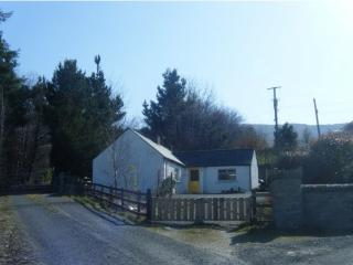Beautiful Secluded Holiday Home in Carlingford - Carlingford vacation rentals