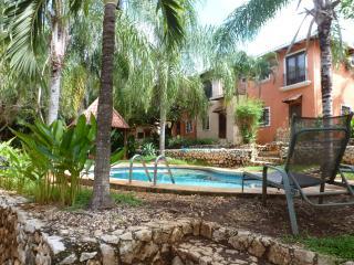 Tropical One Bedroom, Sleeps Up to 4 - Tamarindo vacation rentals