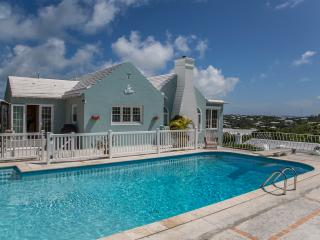 W24 Southampton Apartment with dazzling pool - Southampton vacation rentals