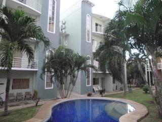 Super Close to the Beach, 2 Bedroom 2.5 Bath - Tamarindo vacation rentals
