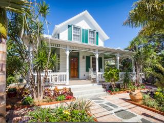 Olivia Place - Key West vacation rentals