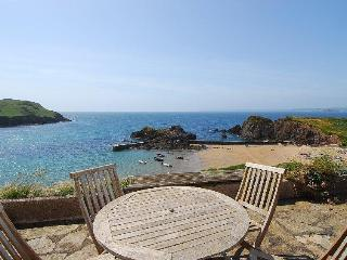 Port, Old Colonial House, Hope Cove, Devon - Hope Cove vacation rentals