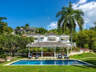 Villa 7 at Round Hill - Hope Well vacation rentals