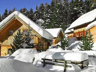 Sonnleitn - Turracher Hohe vacation rentals
