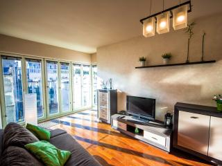 316 Deluxe Apartment with GARAGE - Krakow vacation rentals