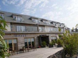 Nice 1 bedroom Condo in Castel - Castel vacation rentals