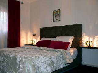 Dar Mezouar : SUITE KING - Marrakech vacation rentals