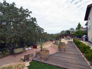 Great Home Close to Downtown Paso! 119 - Paso Robles vacation rentals