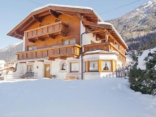 Haus Pinnistor - Neustift im Stubaital vacation rentals