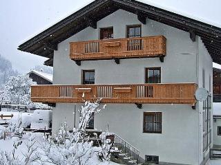 Judith - Aschau im Zillertal vacation rentals