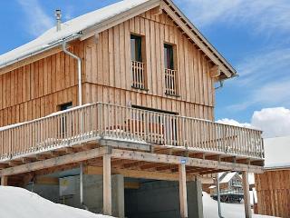 Almdorf Klippitz - Carinthia vacation rentals