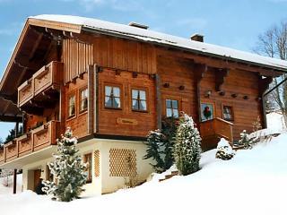 Waldegg - Haus vacation rentals