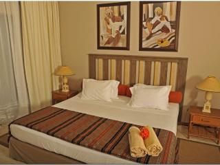 Mulubwa Cool and Lovely Apartment - Kabwe vacation rentals