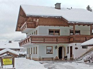 Stocker - Gröbming vacation rentals