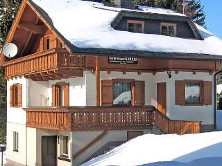 Karrer - Saint Stefan im Lavanttal vacation rentals