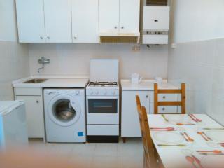 Appartamento La Spezia 5 Terre - La Spezia vacation rentals