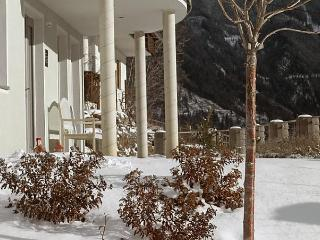 Mühlbach - Fliess vacation rentals