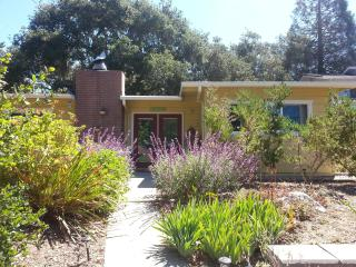 1 bedroom Cottage with Internet Access in Cambria - Cambria vacation rentals
