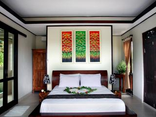 Two Bedrooms Private Pool Villa - Mas vacation rentals