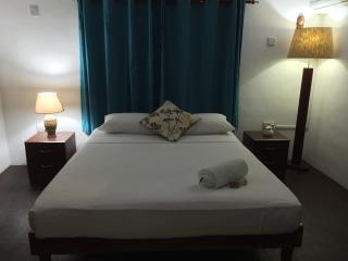 Escapades des Seychelles - Beau Vallon vacation rentals