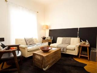 Prime Echo Park W/ Parking - Los Angeles vacation rentals