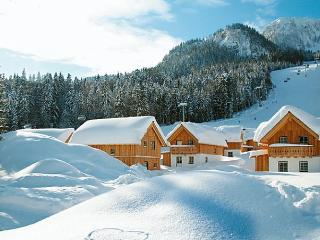 Hagan - Altaussee vacation rentals