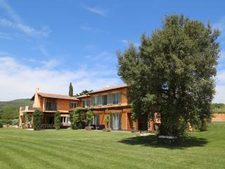 La Maremma - Capalbio vacation rentals