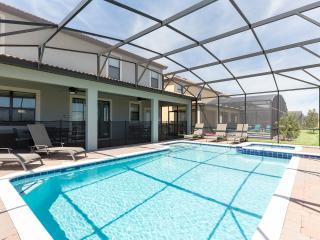 9021 Champions Gate - Davenport Florida - Davenport vacation rentals