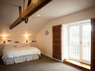 Marybank Farm Accommodation - Adelaide vacation rentals
