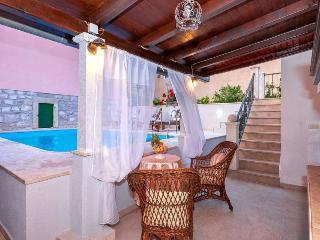 Giorgio Apartment - Jelsa vacation rentals